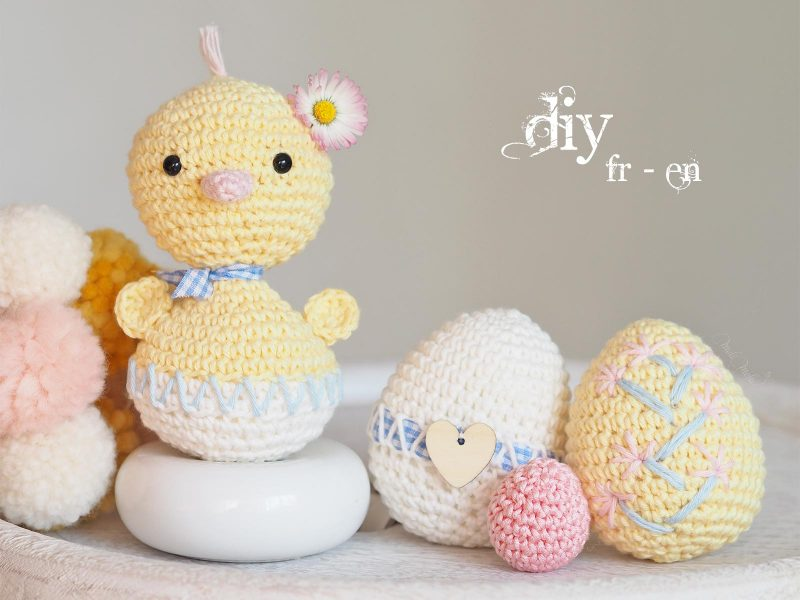 DIY-addon-crochet-poussin-chicken-egg-paques-easter-laboutiquedemelimelo-happycrochetetc