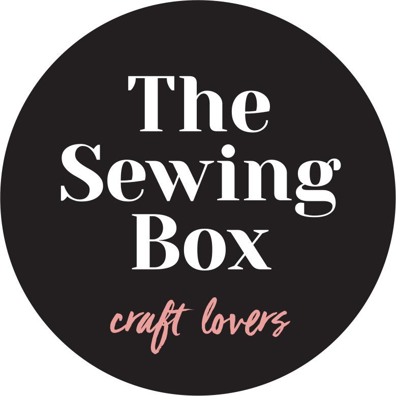 Logo-the-sewing-box-mag