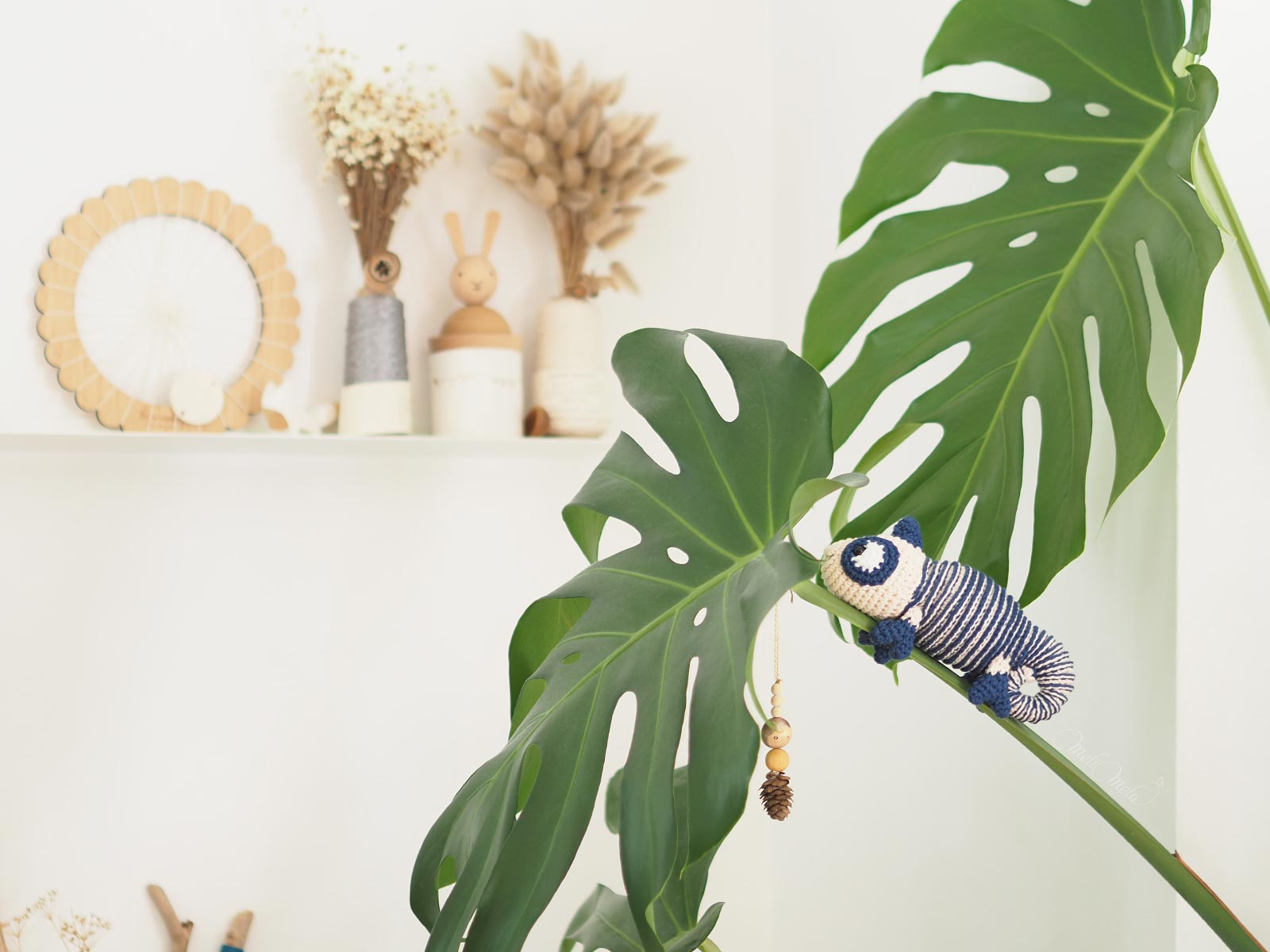 amigurumi-chameleon-mariniere-crochet-atelier-monstera-deliciosa-laboutiquedemelimelo
