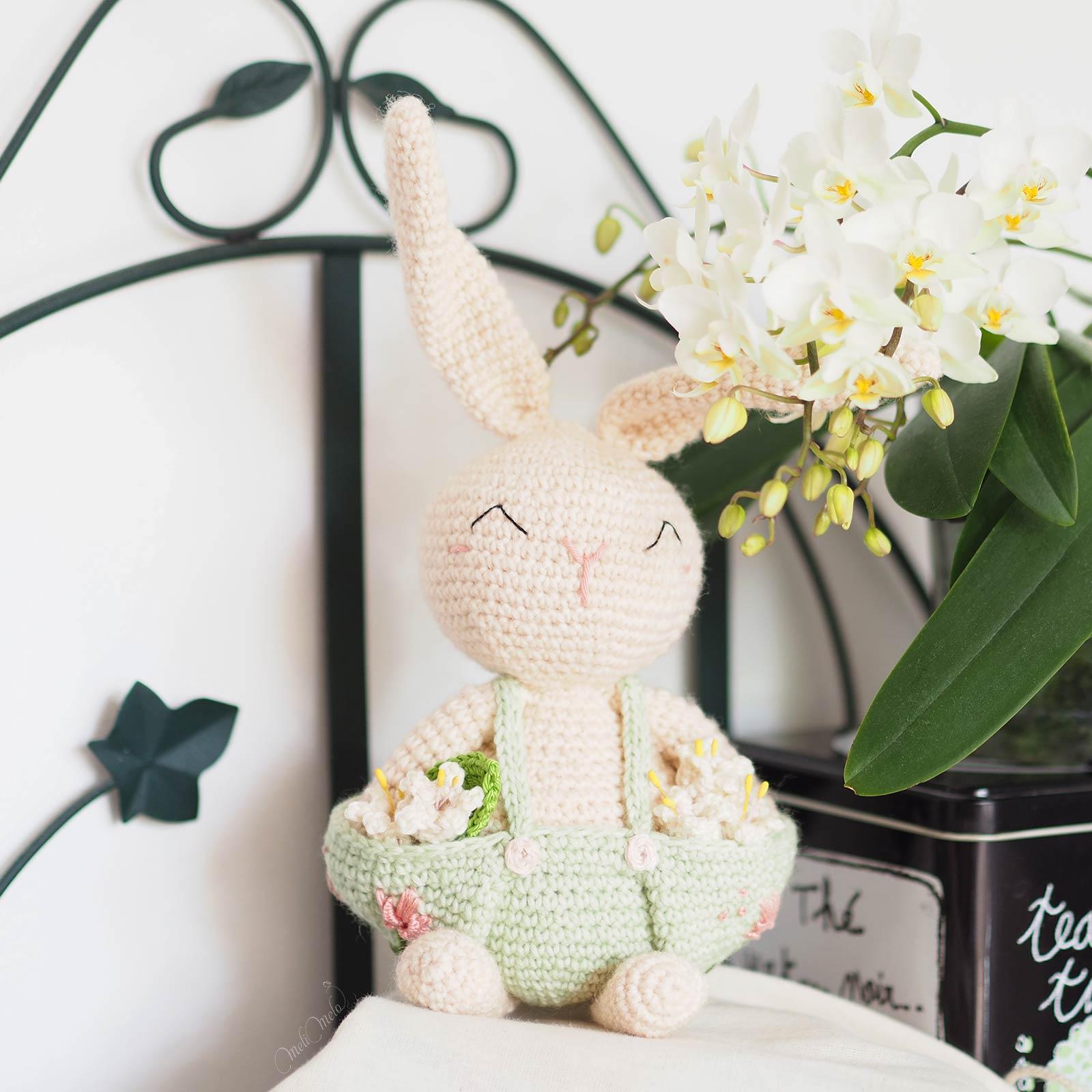 amigurumi-lapin-crochet-muguet-orchidee-laboutiquedemelimelo