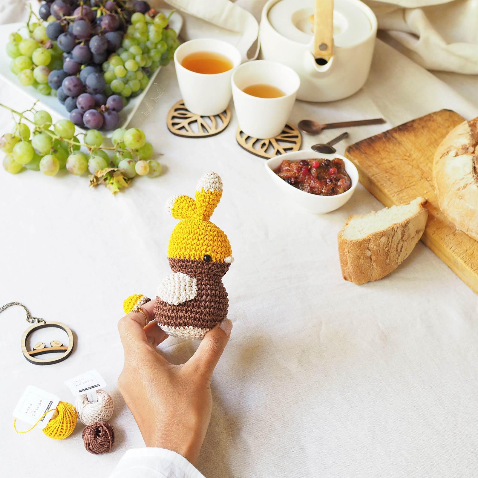 amigurumi-oiseau-crochet-teatime-melimelothe-automne-laboutiquedemelimelo