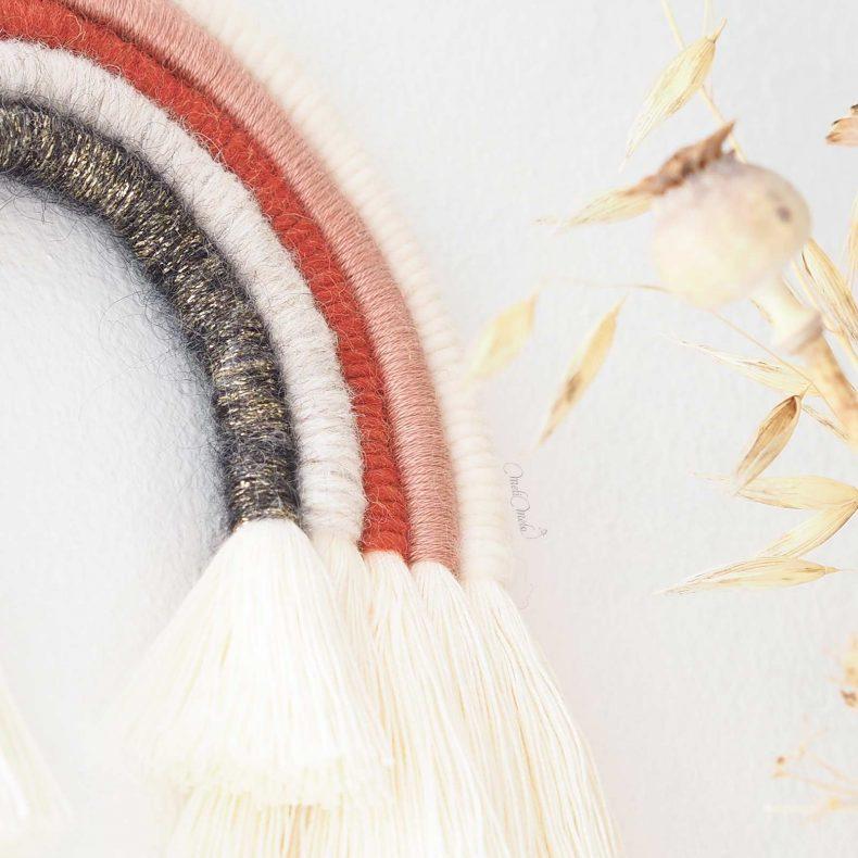 arc-en-ciel-automne-laine-coton-organique-laboutiquedemelimelo