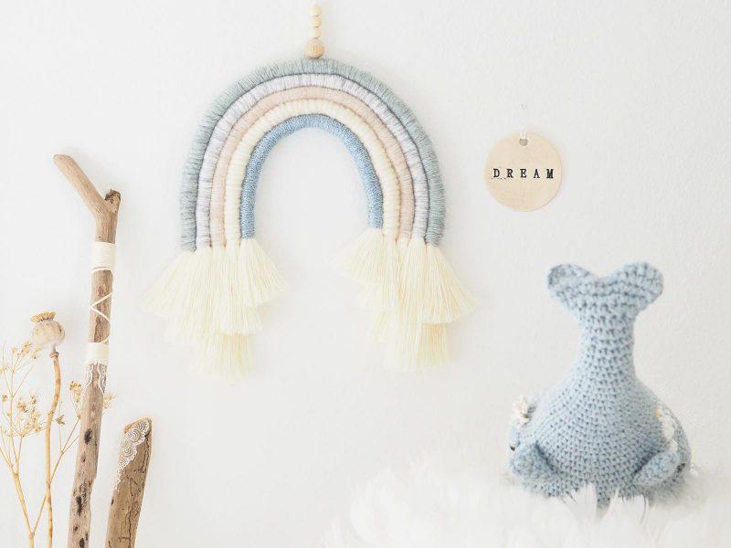 arc-en-ciel-dream-laine-bleu-paillettes-baleine-marin-laboutiquedemelimelo