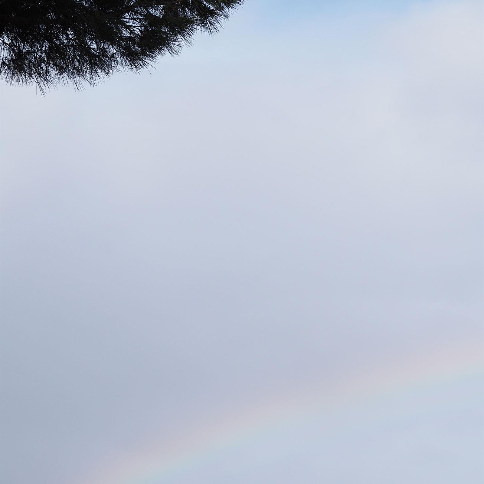arc-en-ciel printemps arco iris primavera valladolid laboutiquedemelimelo