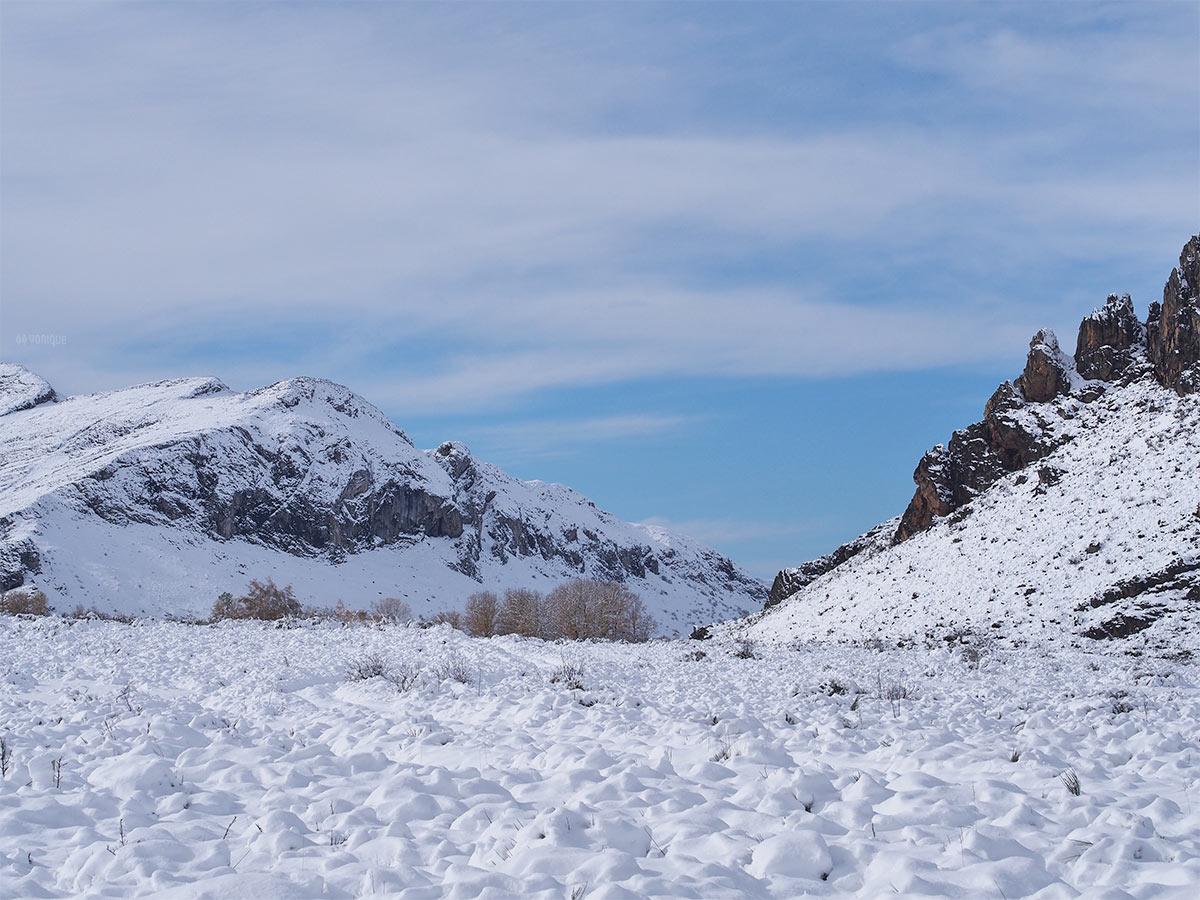 babia-leon-invierno-caminos-viaje-bivouac-bici-bike-yoniquenews