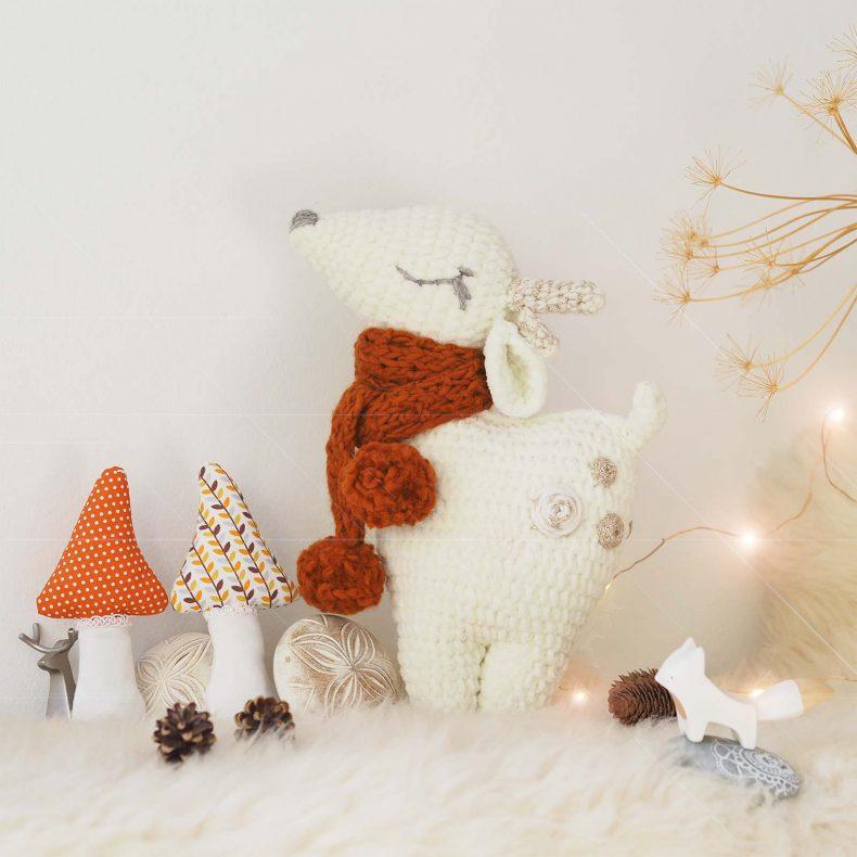 biche-cannelle-doudou-echarpe-thepetitewool-crochet-amigurumi-laboutiquedemelimelo