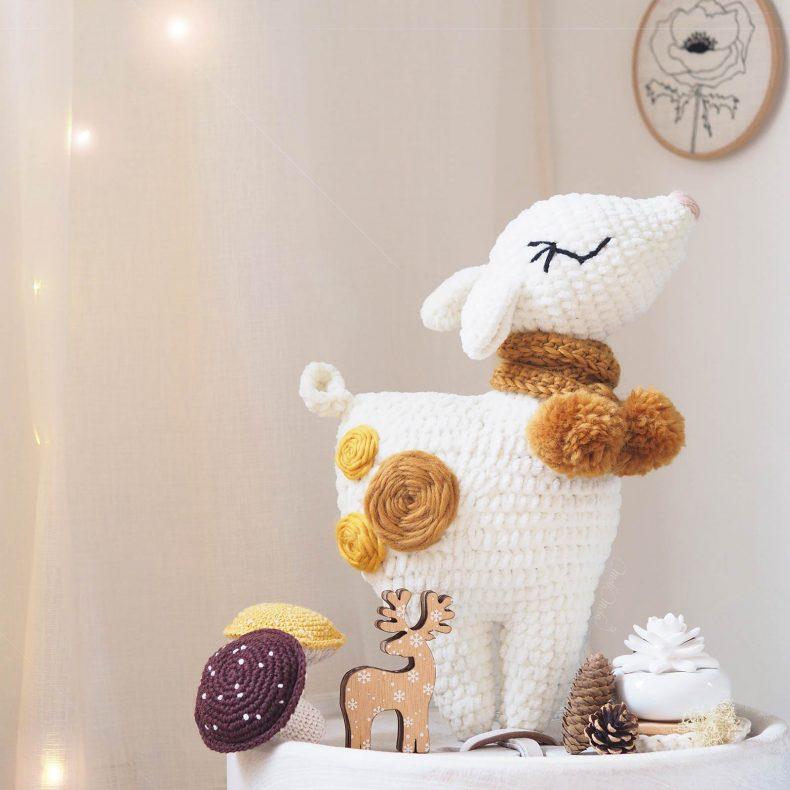 biche-faon-doudou-automne-amigurumi-crochet-laboutiquedemelimelo