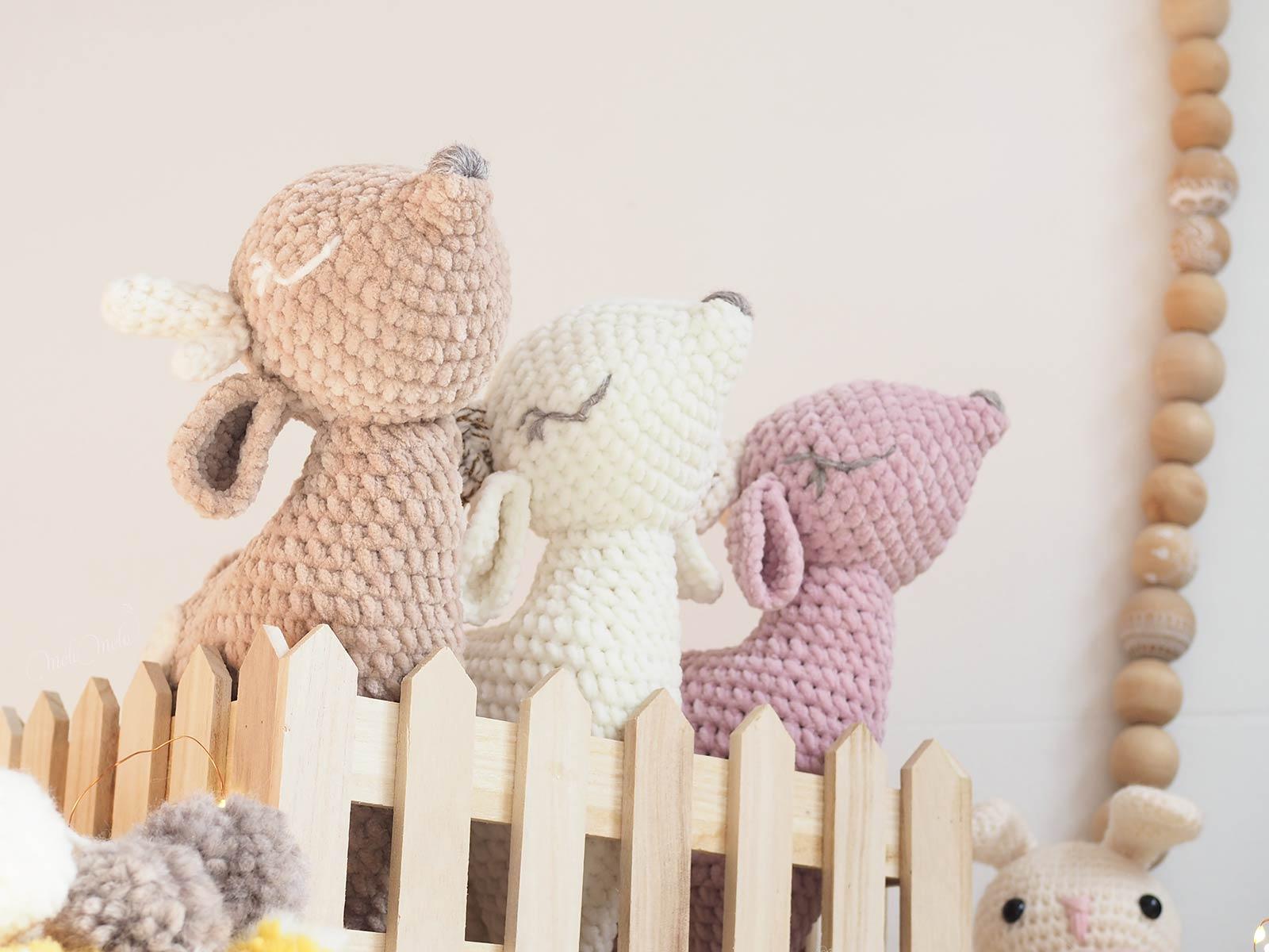 biches-bambi-doudou-amigurumi-crochet-laboutiquedemelimelo
