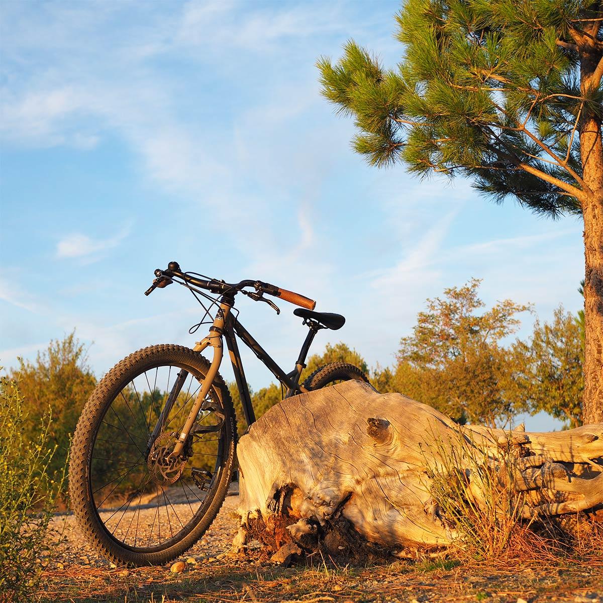 bicyclette-surly-parenthese-automne-yoniquenews-laboutiquedemelimelo