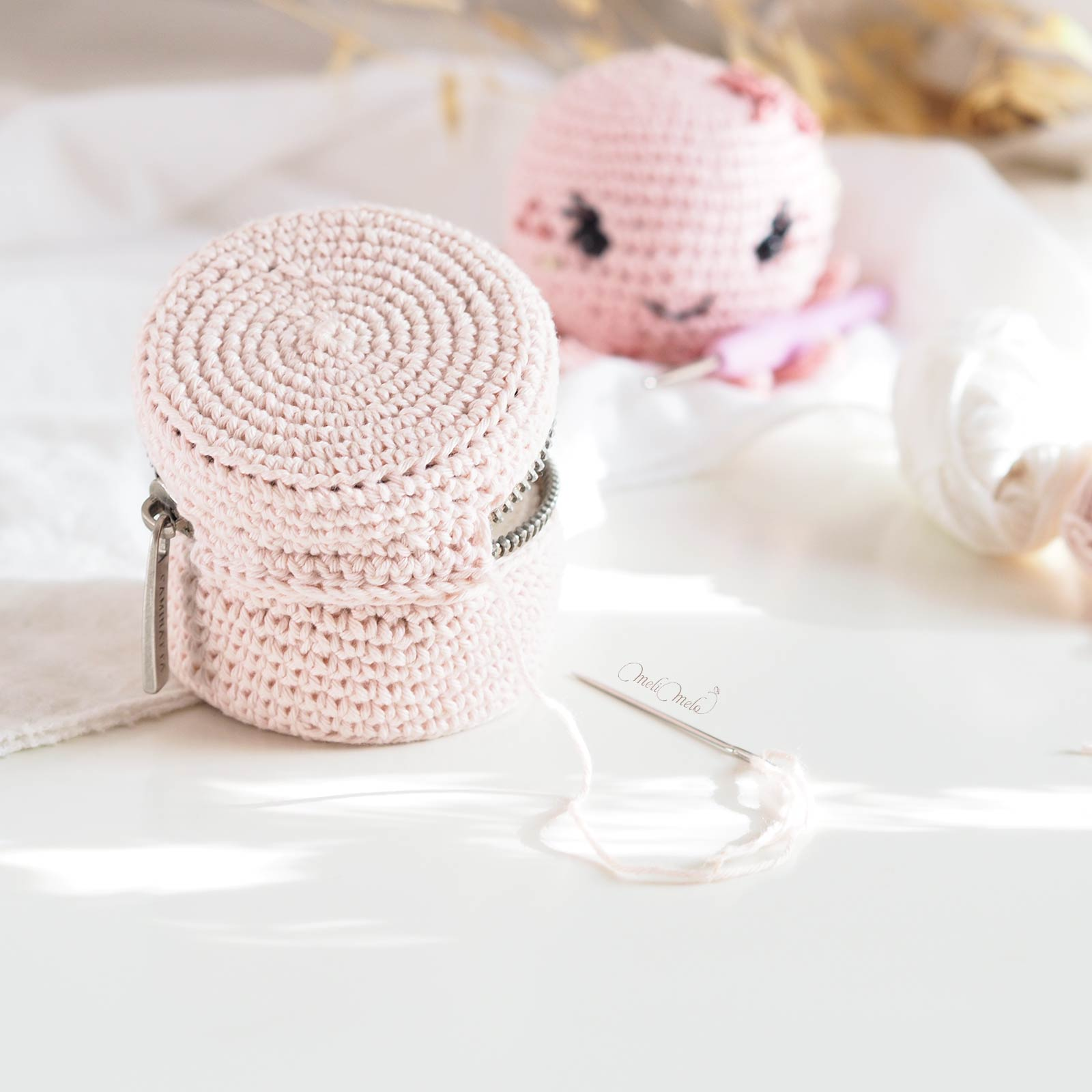 boite-maquillage-crochet-coton-upcycling-cousette-03-laboutiquedemelimelo