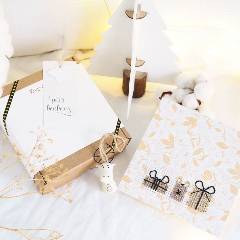 box-cadeau-noel-carte-cadeau-deco-renne-laboutiquedemelimelo