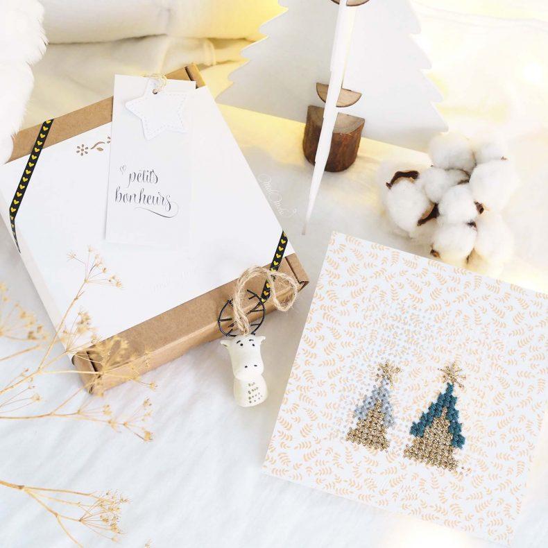 box-cadeau-noel-carte-sapins-deco-renne-laboutiquedemelimelo