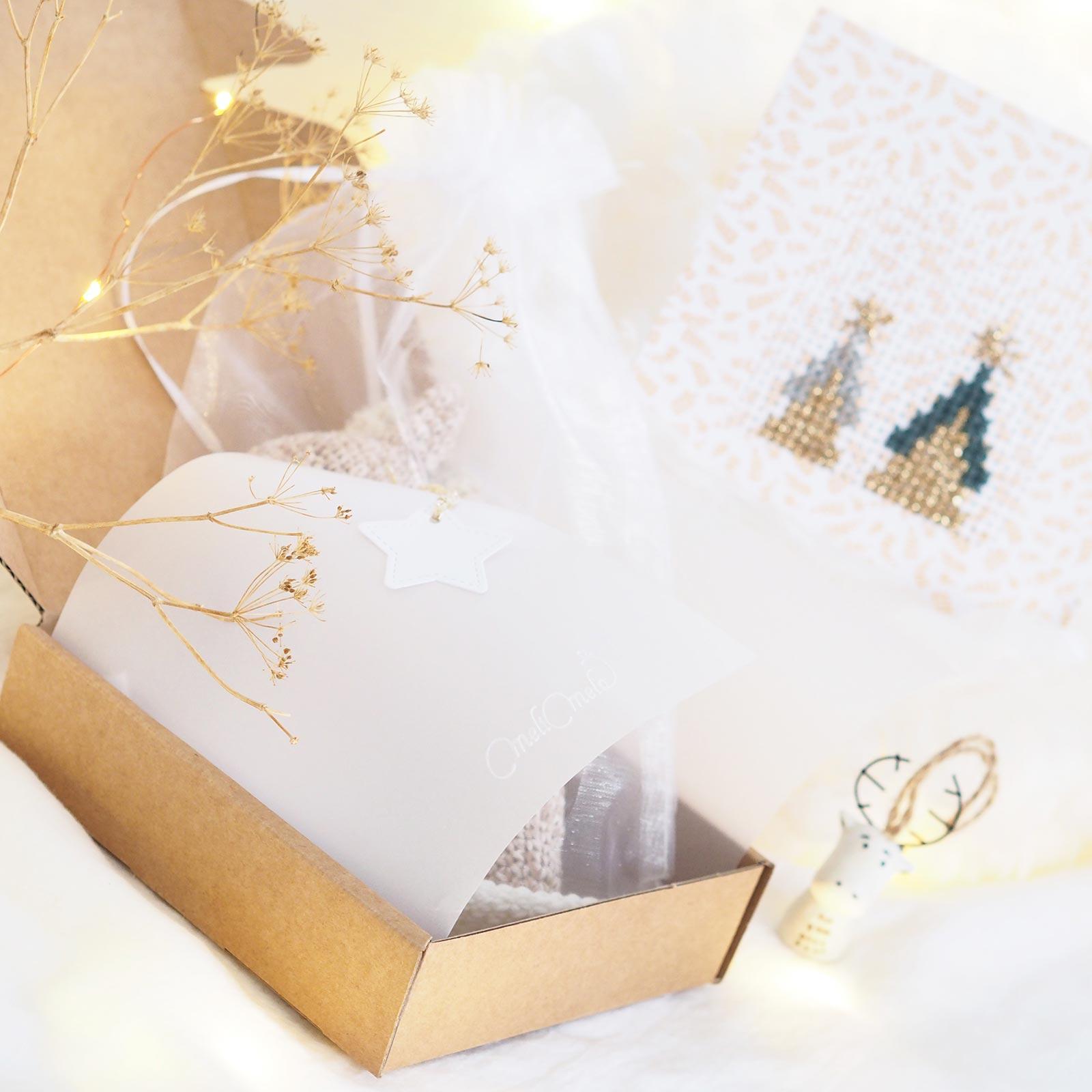 box-cadeau-noel-renne-deco-carte-sapins-laboutiquedemelimelo