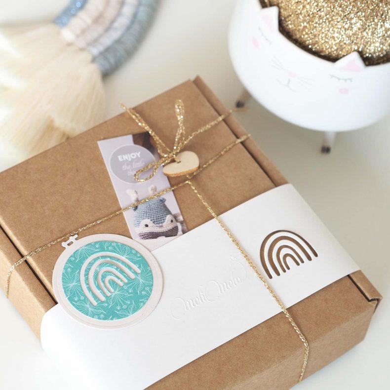 box-creative-DIY-arc-en-ciel-bleu-laboutiquedemelimelo