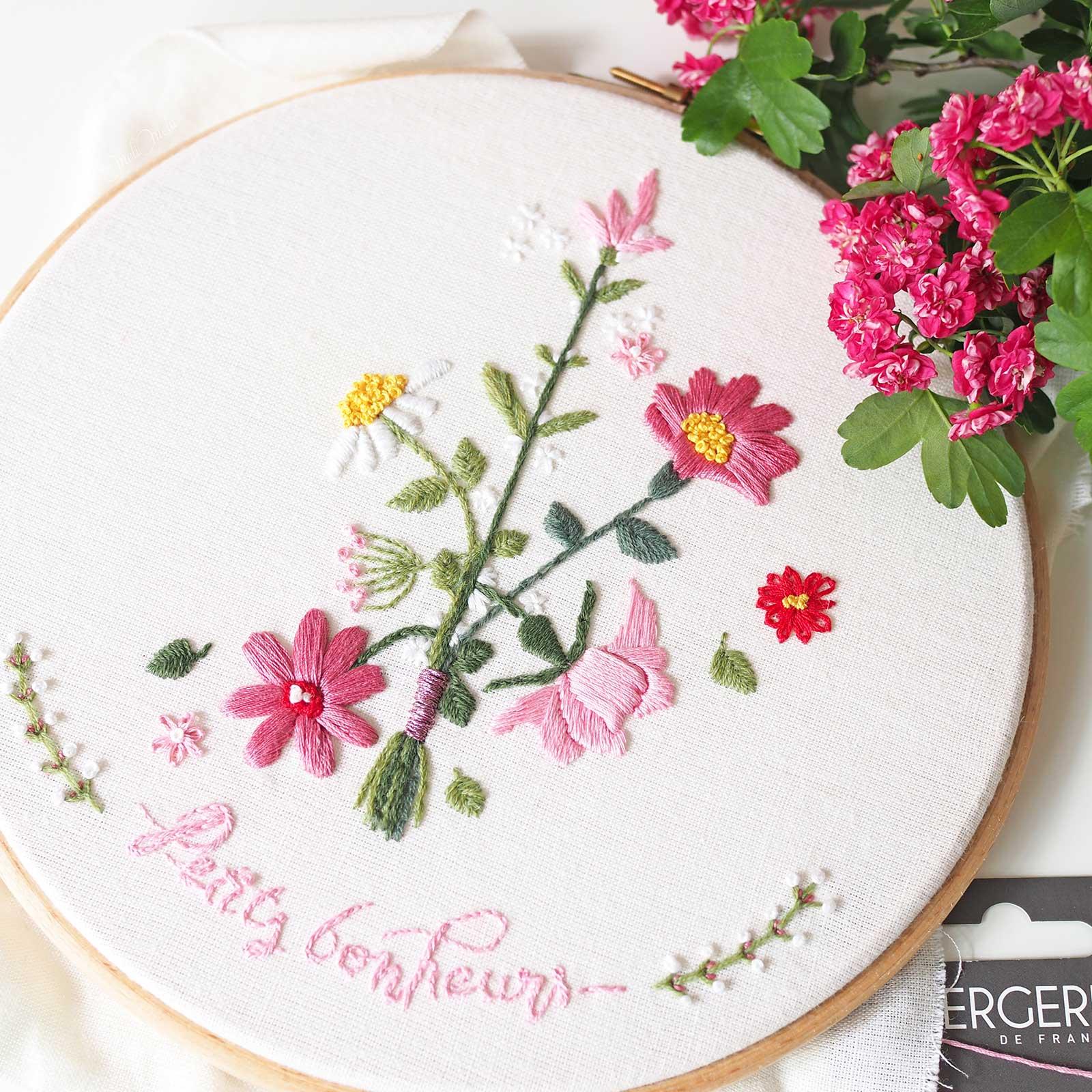 broderie-bouquet-fleurs-coton-bergere-france-laboutiquedemelimelo
