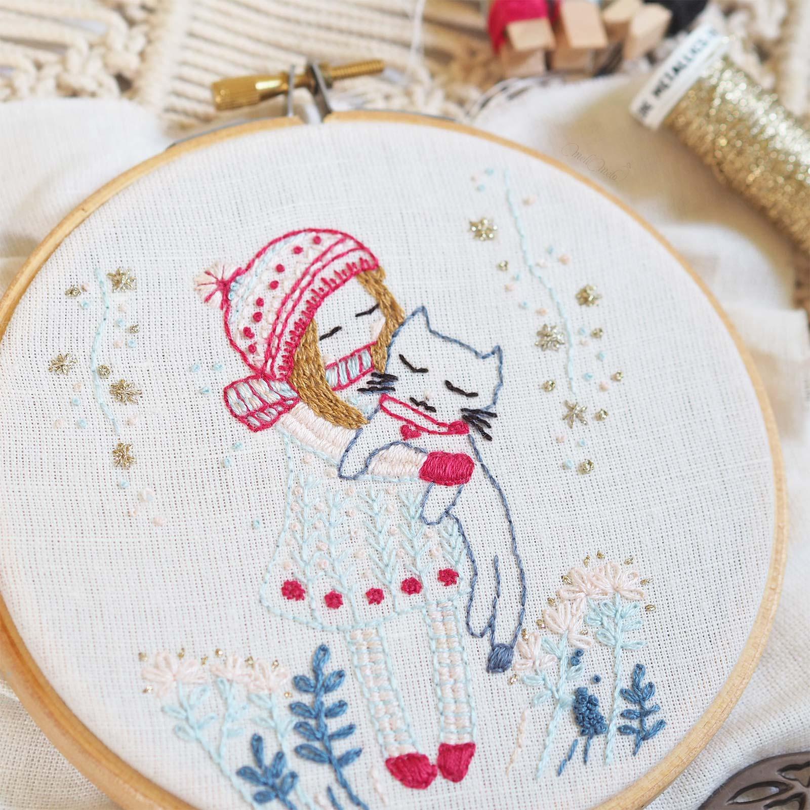 broderie-demoiselle-hiver-lilipopo-laboutiquedemelimelo