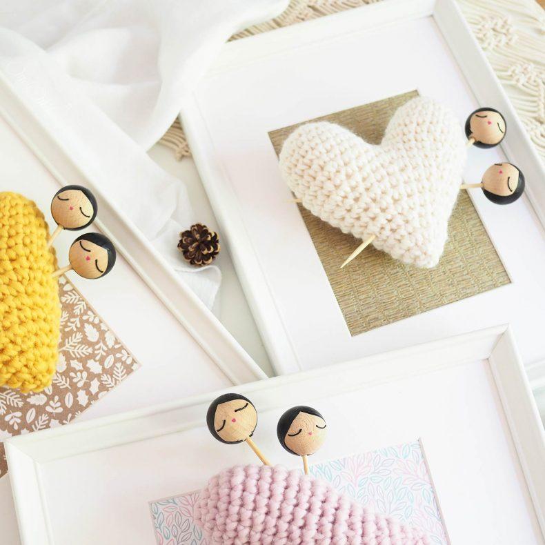 cadre-coeur-crochet-jolis-papiers-lespoisplumes-laboutiquedemelimelo