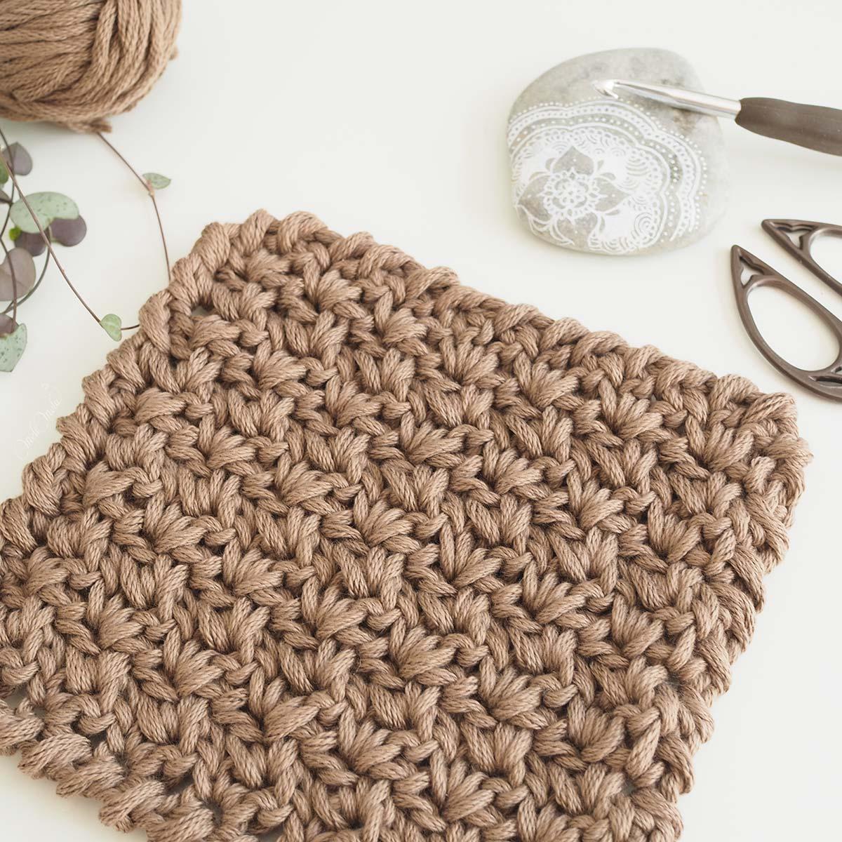 carre-durable-crochet-dmc-natura-xl-laboutiquedemelimelo