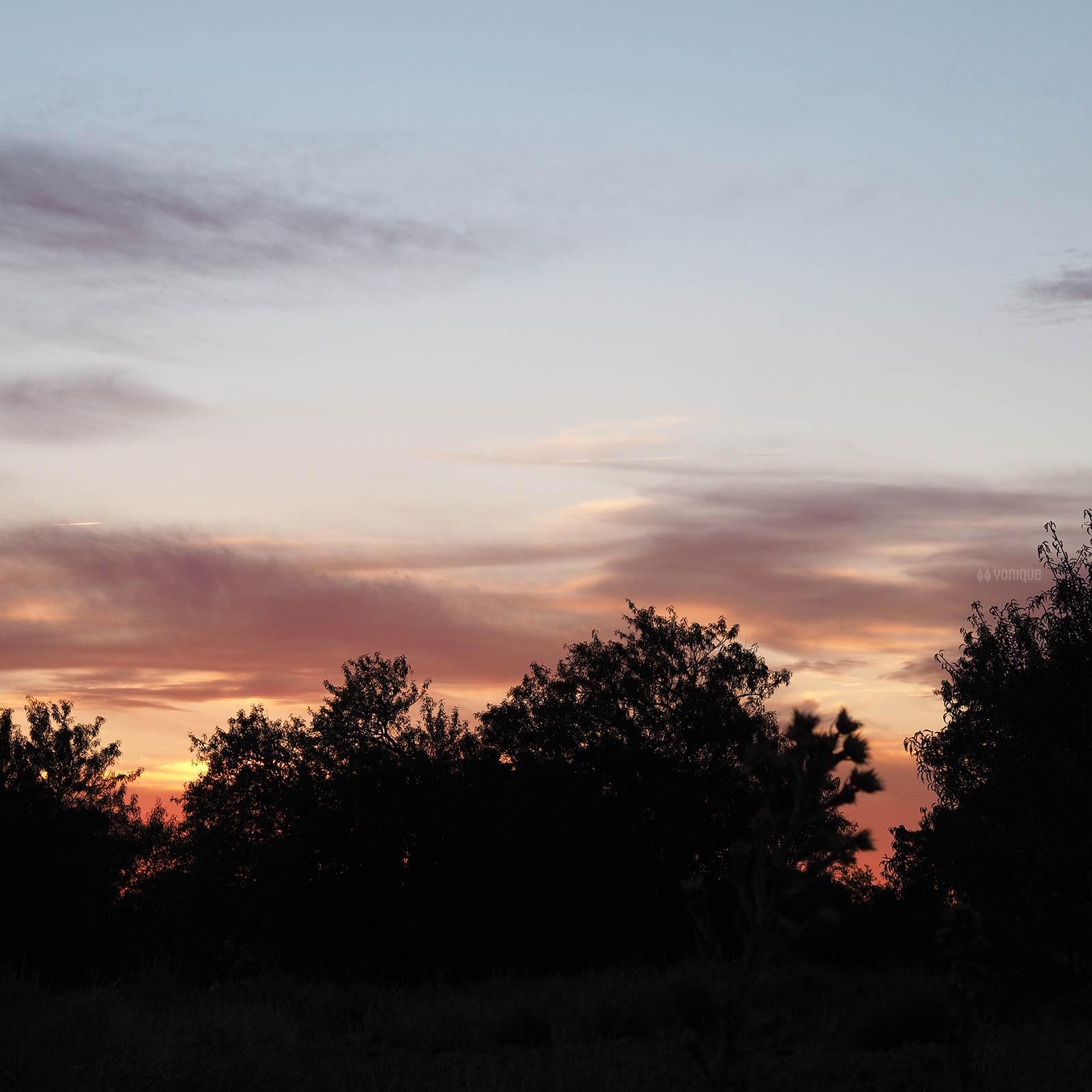 cielo-septiembre-valladolid-cigales-luna-cosechas-yoniquenews