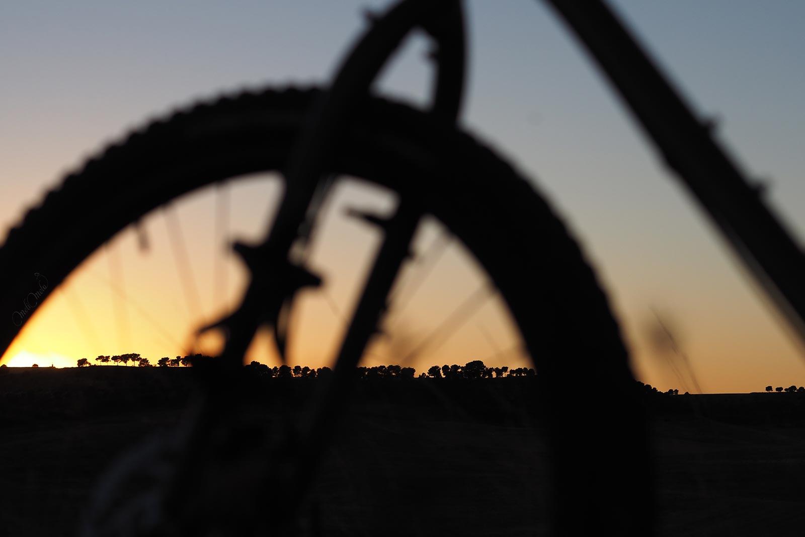 coucher-soleil-septembre-castilla-leon-yoniquenews-laboutiquedemelimelo