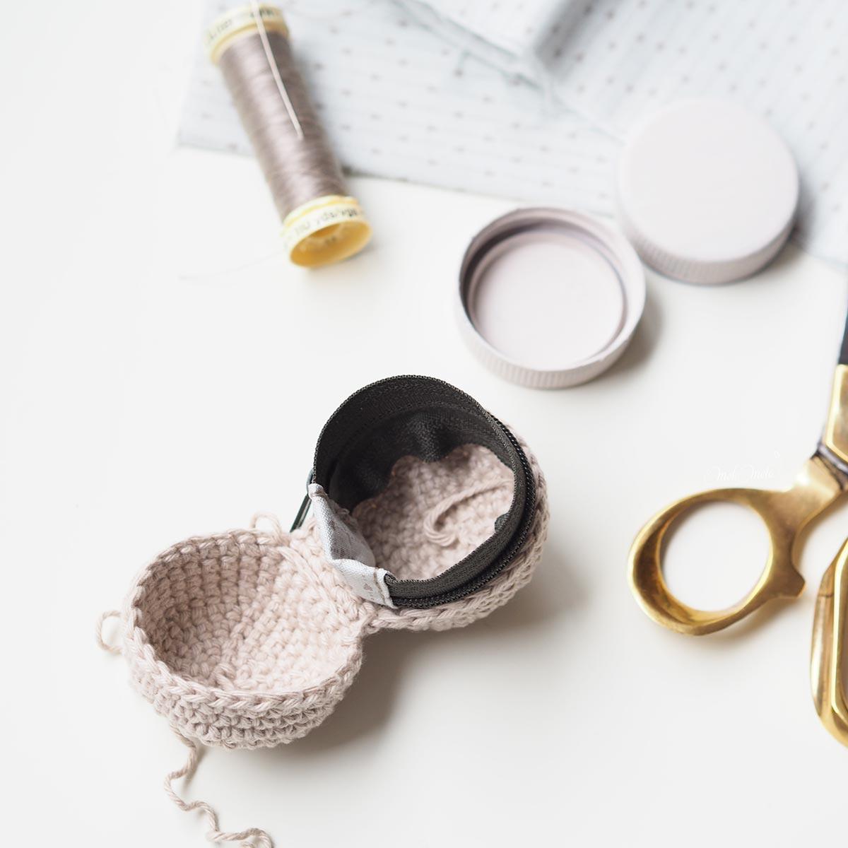 couture-blocage-zip-crochet-boitier-chouettekit-laboutiquedemelimelo-03