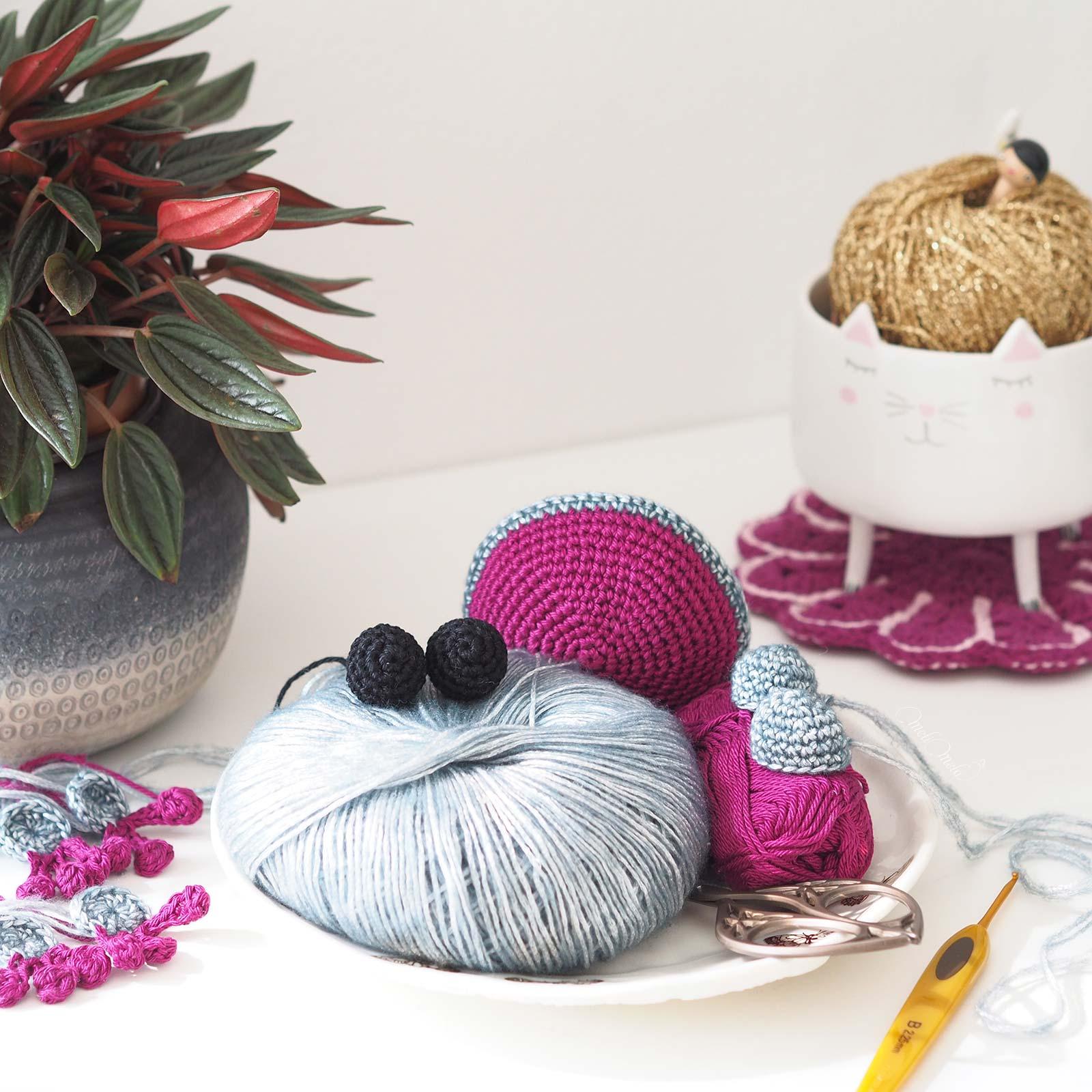 crochet-amigurumi-grenouille-frog-juliaka-toys-laboutiquedemelimelo