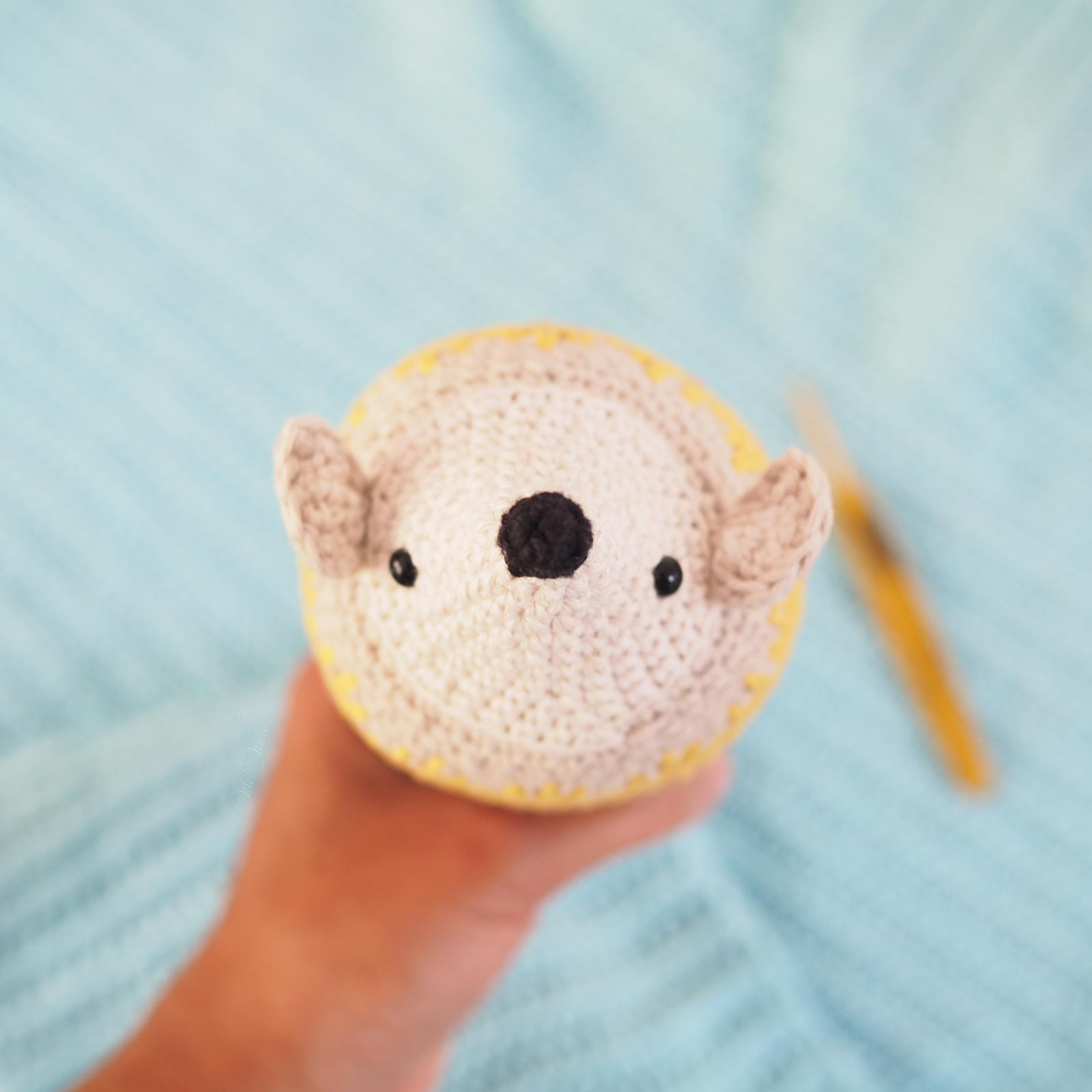 crochet-amigurumi-herisson-laboutiquedemelimelo