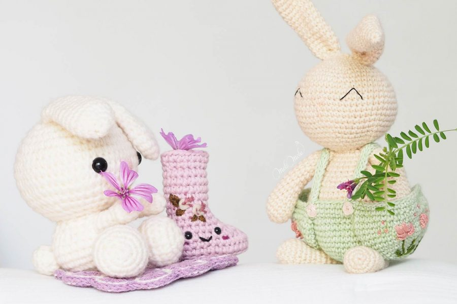 crochet-amigurumi-lapins-kawaii-scheepjesricodesign-laboutiquedemelimelo