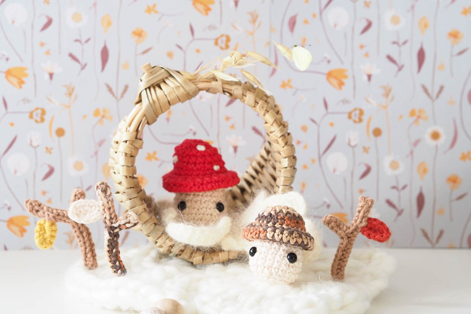 crochet-amigurumis-mushrooms-shinocrafts-laboutiquedemelimelo