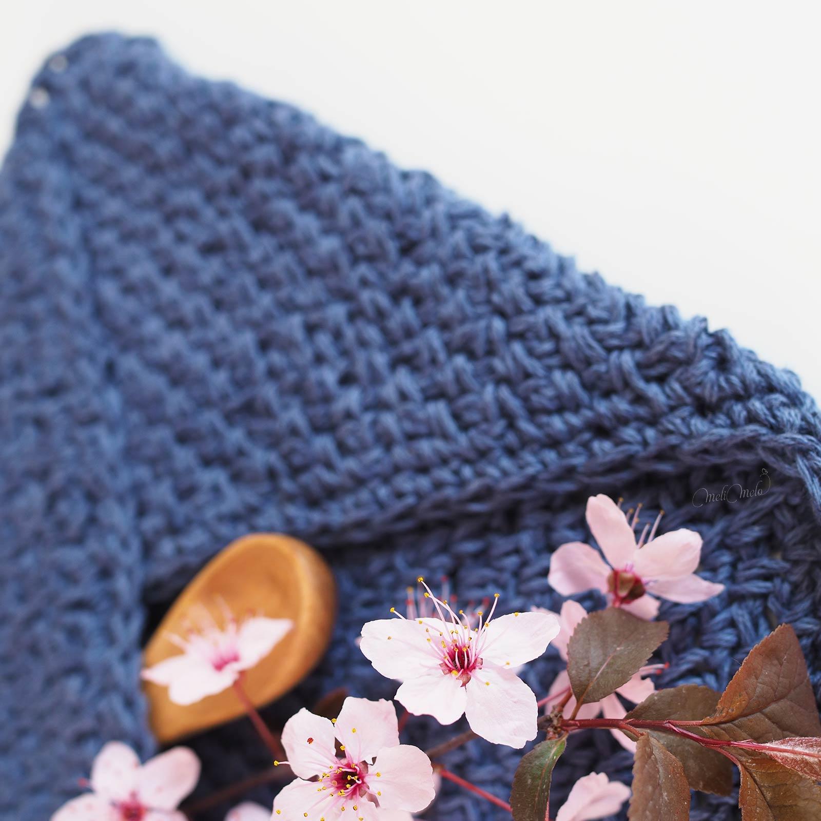 crochet-basket-drops-bomull-lin-cotton-linen-laboutiquedemelimelo