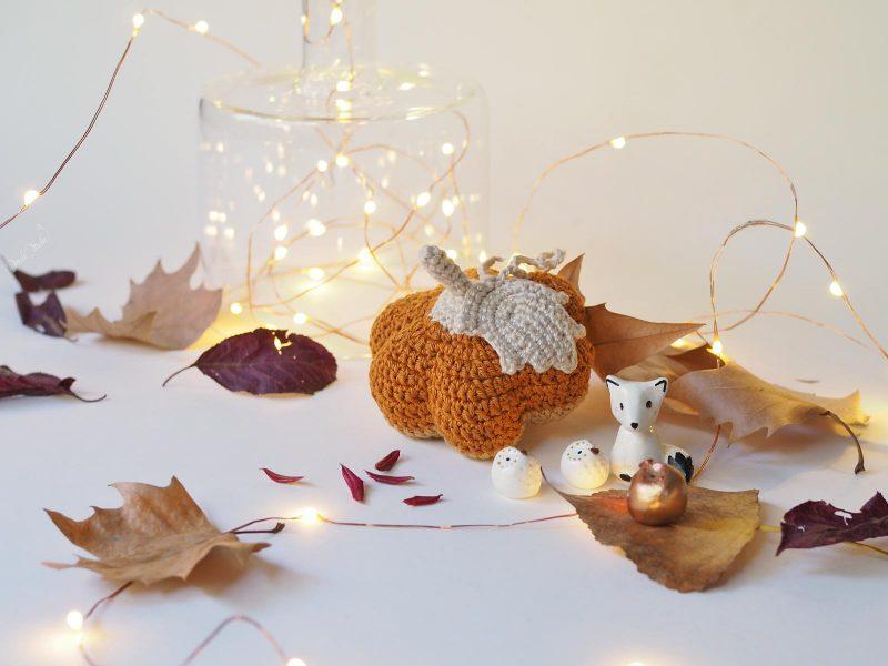 crochet citrouille serial crocheteuses and more 401 renard chouettes pumpkin catona scheepjes yarn laboutiquedemelimelo