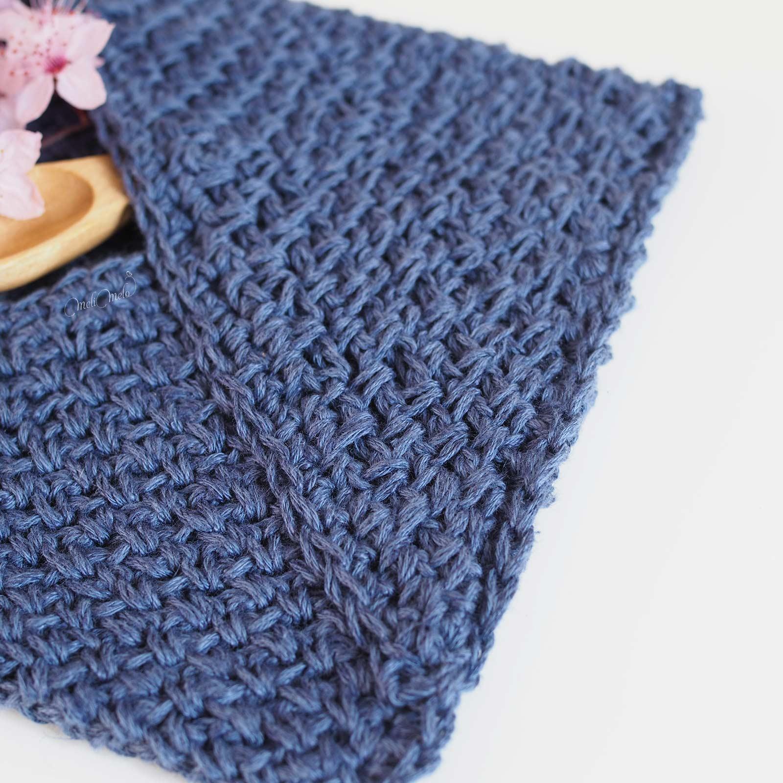 crochet-drops-bomull-lin-cotton-linen-laboutiquedemelimelo