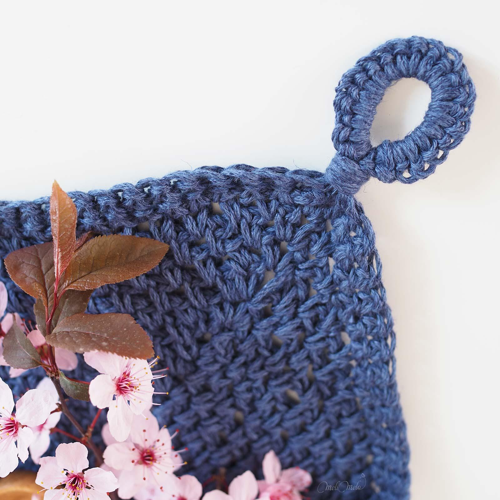 crochet-hook-bramble-basket-drops-bomull-lin-laboutiquedemelimelo
