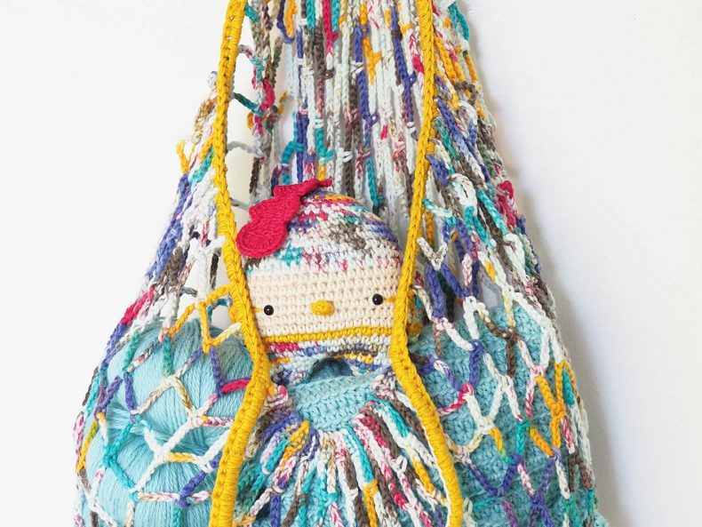 crochet-market-bag-titus-bird-lalylala-outstandingcrochet-laboutiquedemelimelo