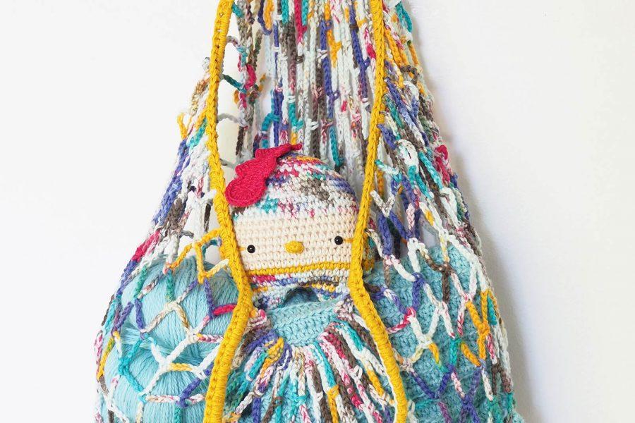 crochet-market-bag-titus-bird-lalylala-outstandingcrochet-laboutiquedemelimelo