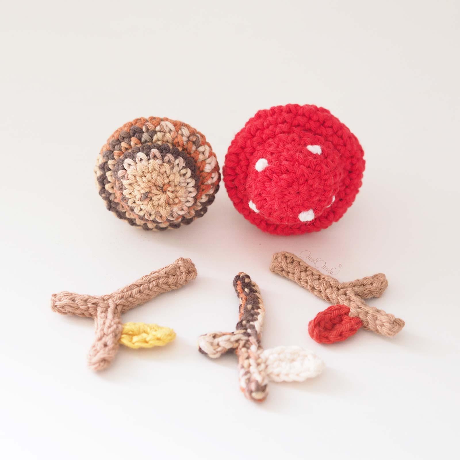 crochet-mini-amigurumi-champignon-branche-laboutiquedemelimelo