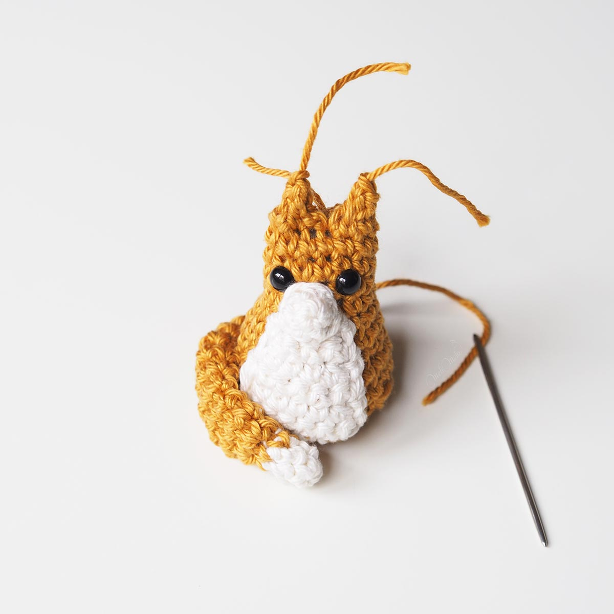 crochet-mini-renard-tiny-fox-tuto-diy-assemblage-laboutiquedemelimelo