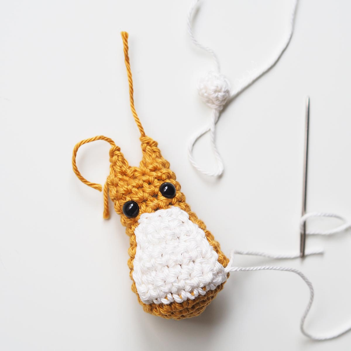crochet-mini-renard-tiny-fox-tuto-diy-ventre-belly-laboutiquedemelimelo-3