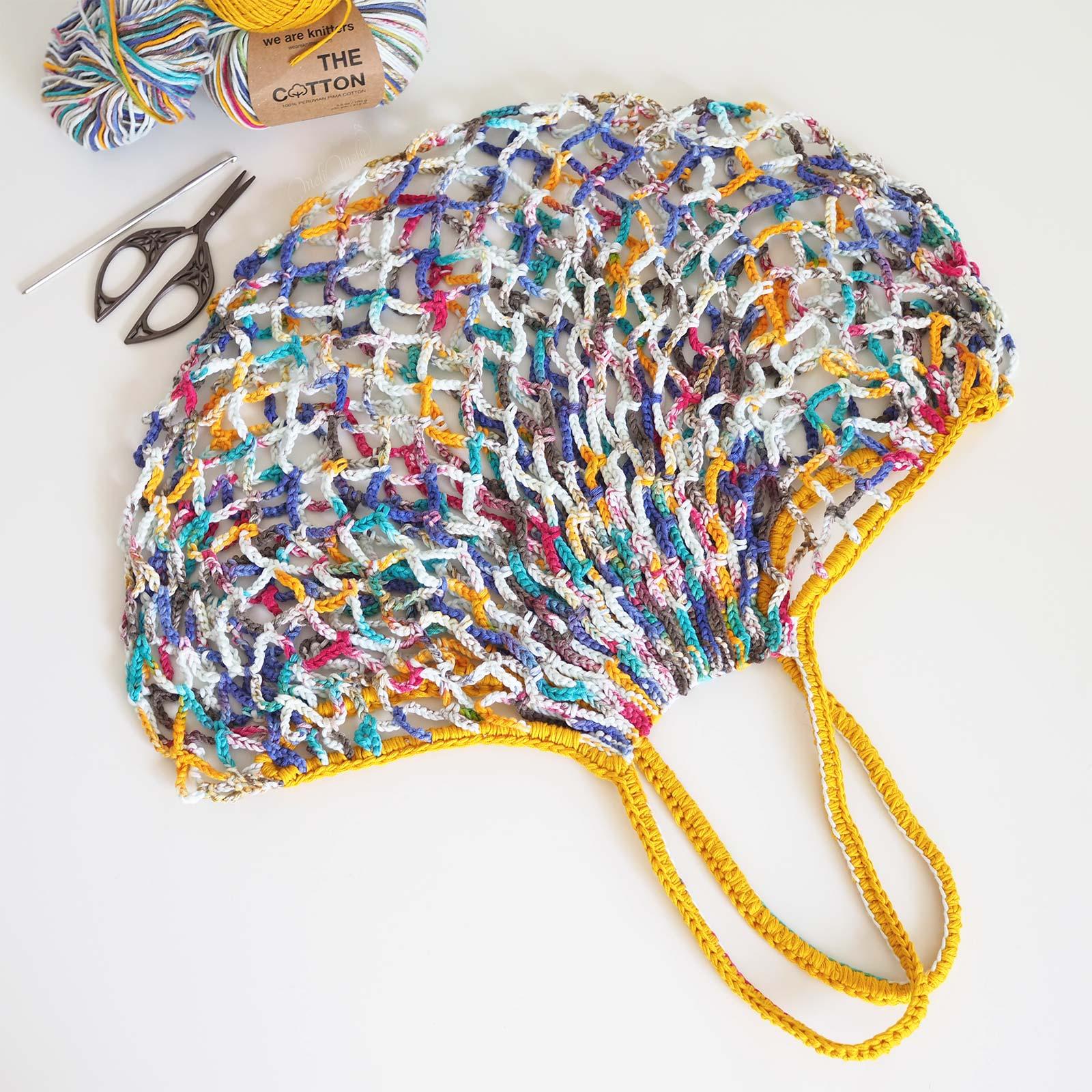 crochet-sac-filet-pima-thehandpaintedsprinkle-weareknitters-outstandingcrochet-market-bag-laboutiquedemelimelo