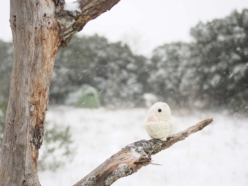 crochet-souris-amigurumi-neige-laboutiquedemelimelo