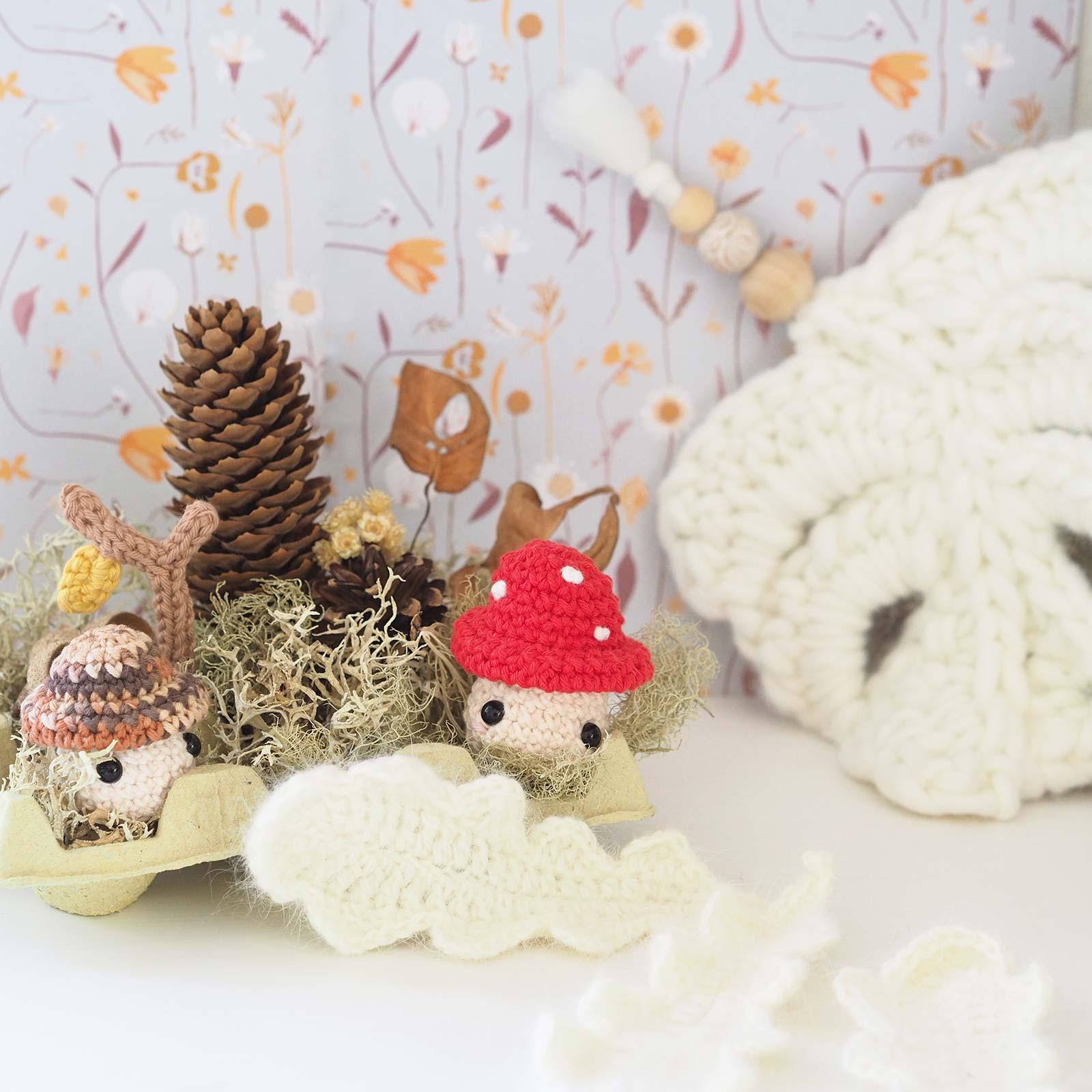 deco-automne-amigurumi-champignon-laboutiquedemelimelo
