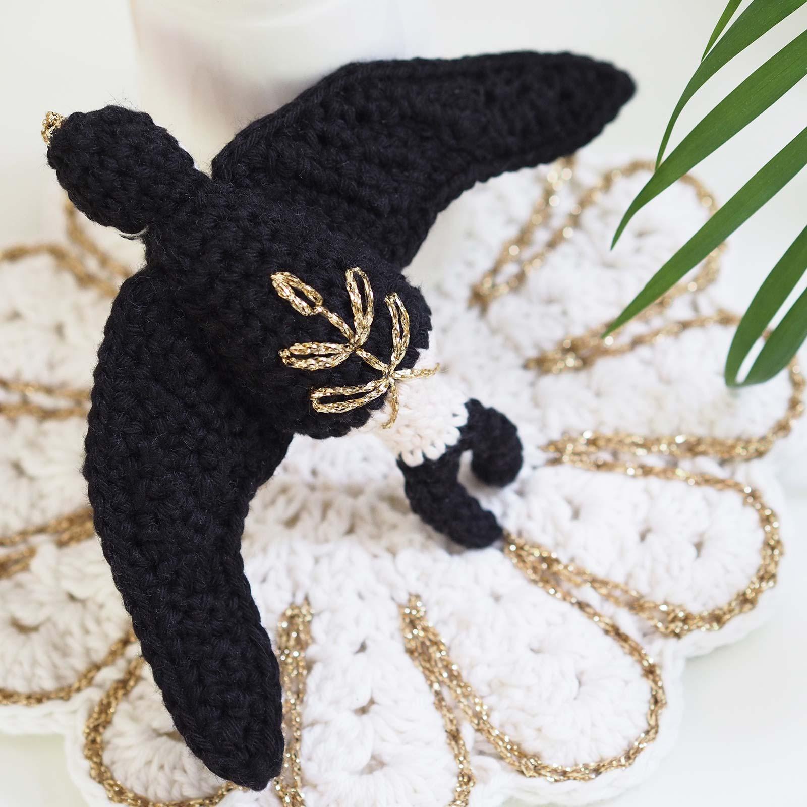 deco-boheme-hirondelle-tuto-crochet-diymelimelo-laboutiquedemelimelo