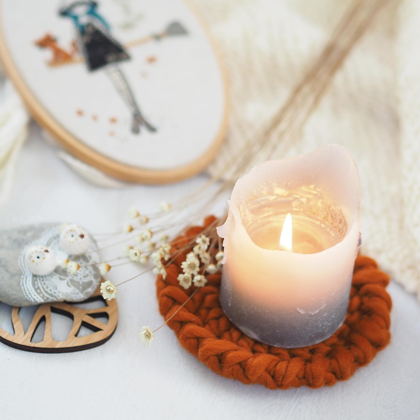 deco-cosy-laine-peruvienne-crazysexywool-woolandthegang-bougie-laboutiquedemelimelo