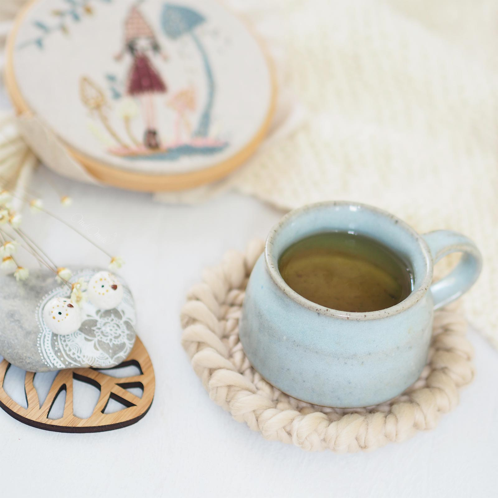 deco-cosy-laine-peruvienne-thewool-weareknitters-teatime-laboutiquedemelimelo