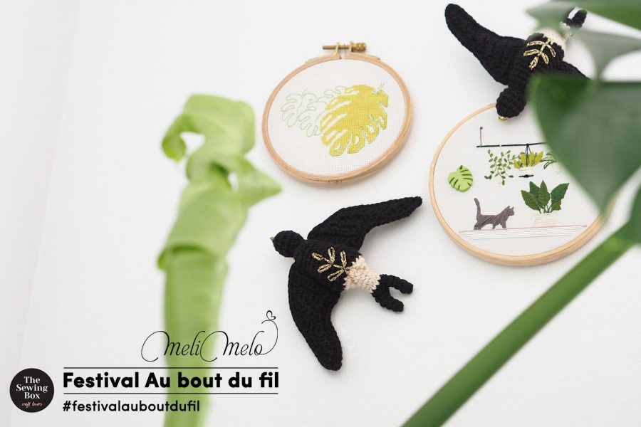 deco-hirondelle-golondina-swallow-festival-au-bout-fil-thesewingbox-mag-laboutiquedemelimelo