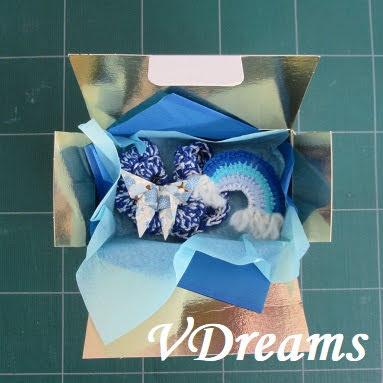 defi-serial-crocheteuses-SC605-valentinedreams