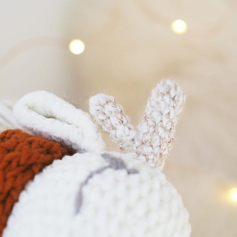 detail-bois-biche-amigurumi-crochet-laboutiquedemelimelo