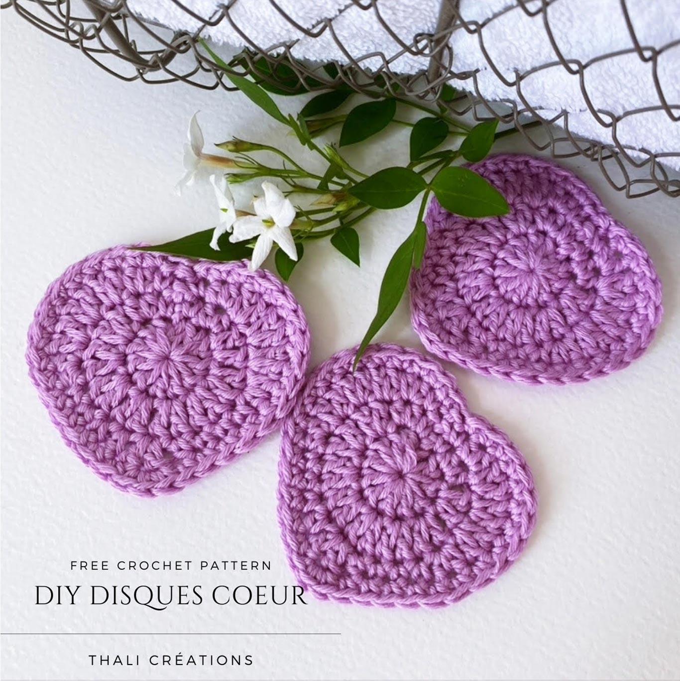 disques-demaquillants-coeur-crochet-thalicreations