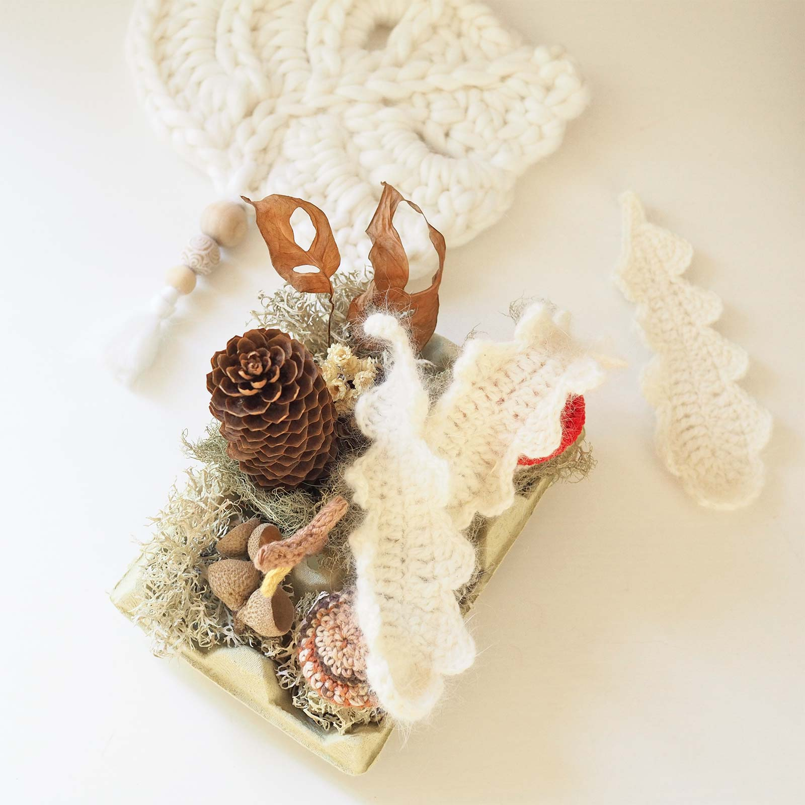 diy-boite-oeufs-inspiration-crochet-automne-laboutiquedemelimelo