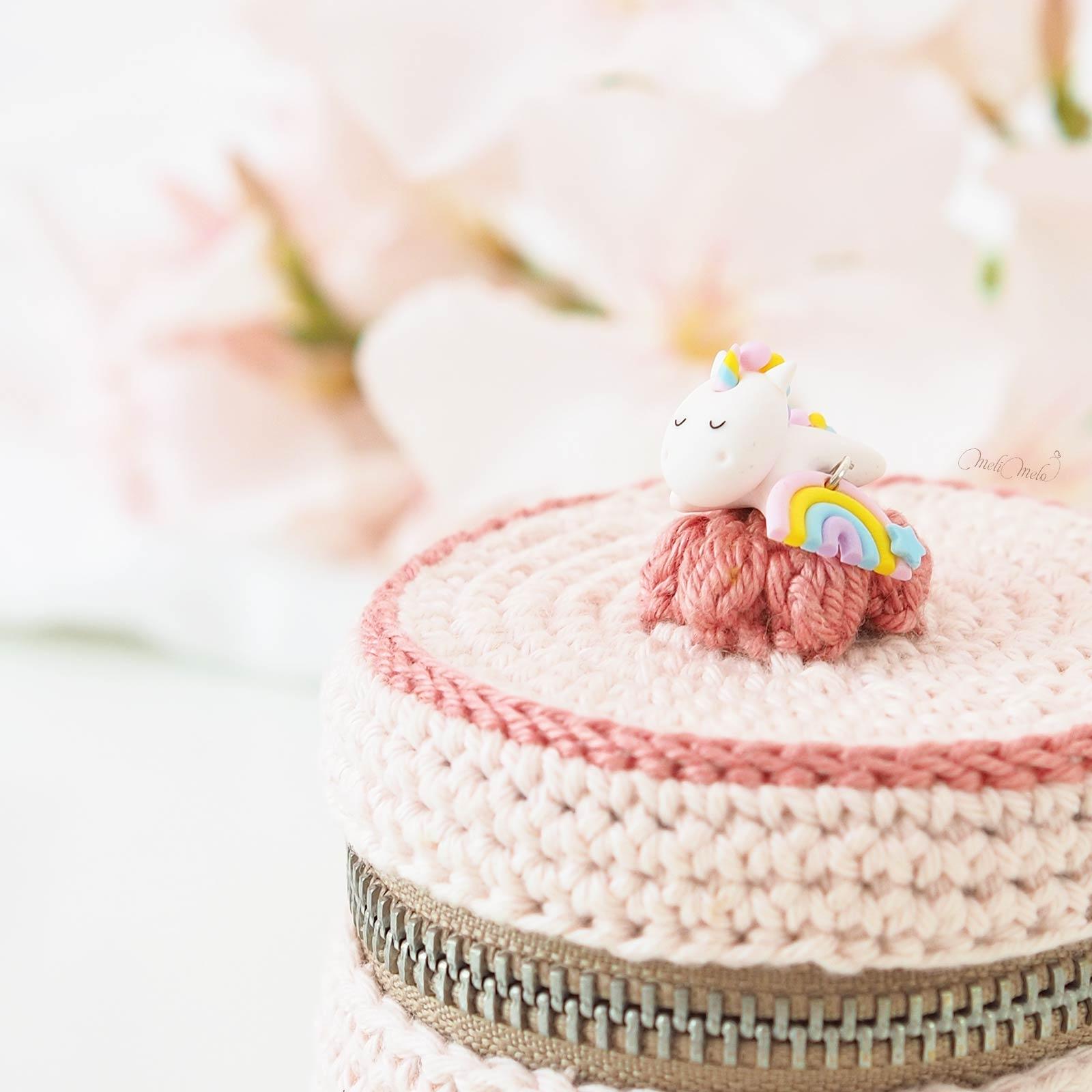 diy-boitier-ecrin-boite-licorne-crochet-laboutiquedemelimelo